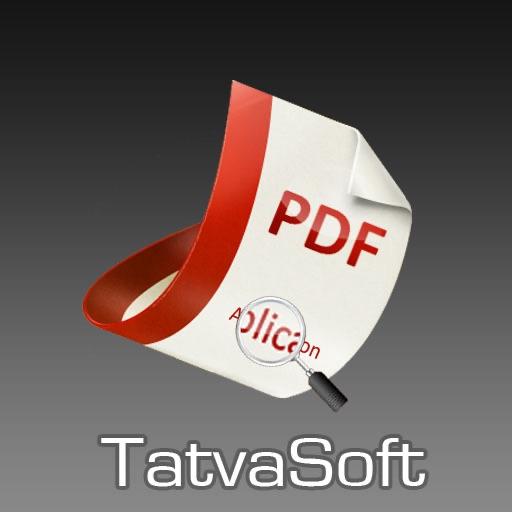iPDFViewer