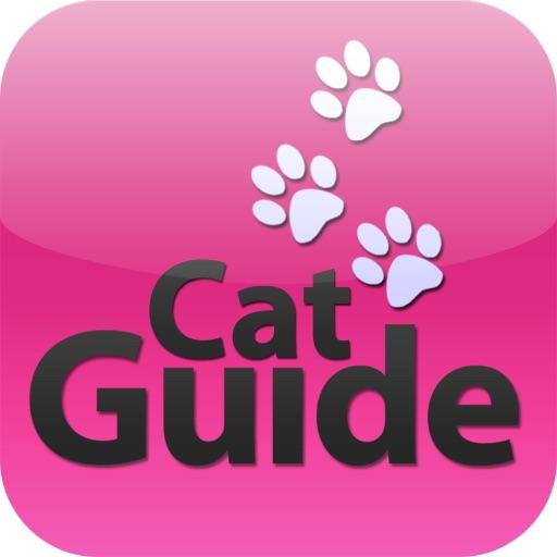 Cat-Guide icon