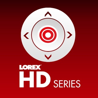 Lorex Home on the App Store