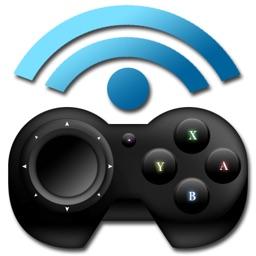 WifiPad