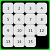 15 Puzzle Reviews