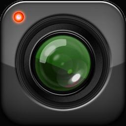 Night Video Camera