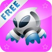 Vibrating Massager FREE