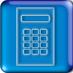 CountOnMe Calculator