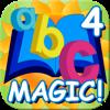 ABC MAGIC 4