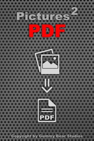 Pictures 2 PDF screenshot-0