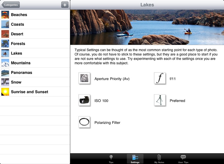 PhotoCaddy HD
