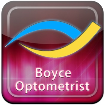 Boyce Optometry