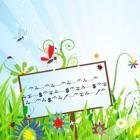 Glückwunsch Lite - Sprüche, Zitate, Grüße und Glückwünsche für jeden Anlass icon
