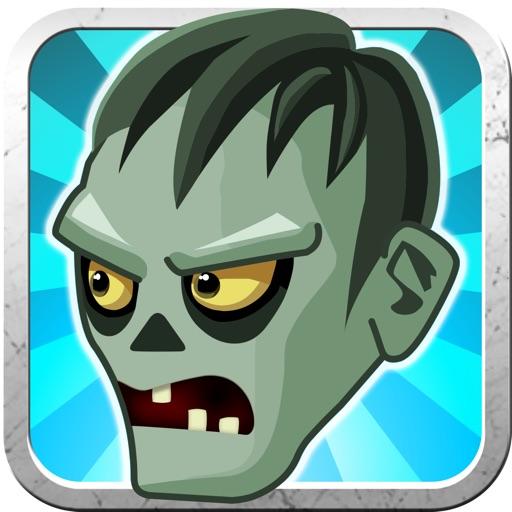 Ace Zombie Killer