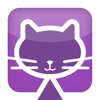 Purrfect Cat Free - The Ultimate Breed Guide To Perfect Cats - iPhoneアプリ