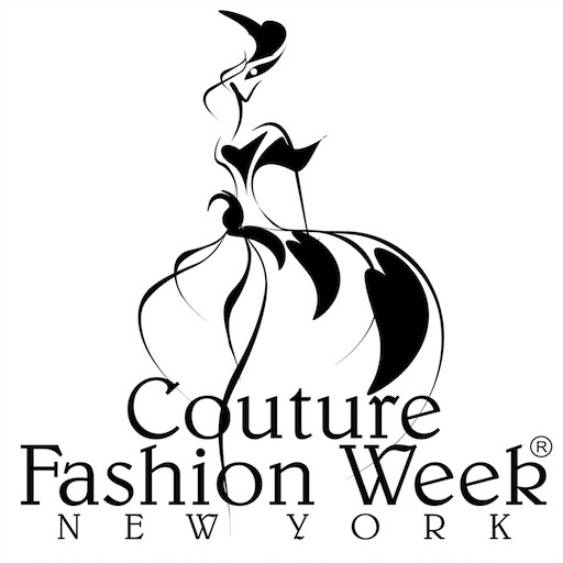 Couture Fashion Week New York Magazine