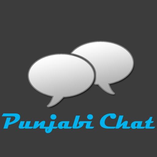 Punjabi Chat