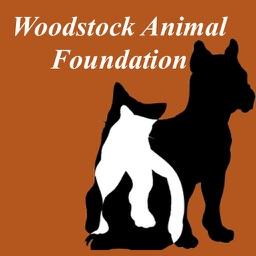 Woodstock Animal Foundation