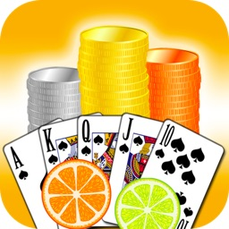 Pokertini: Video Poker With A Twist!