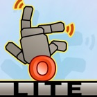Ouch! Lite icon