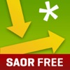 Get The Focal Free Irish Translator - iPhoneアプリ
