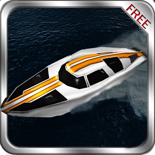 Amazon Escape – Powerboat River Rio Racing on the Amazon + Race Speed Boats + Jet Boats + P1 Racer Free