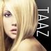 Aplicación para el cabello por Taaz