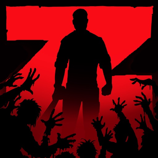 ZDAY Survival Simulator HD