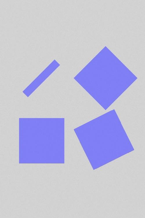 Kontrol — An Experimental Music Toy screenshot-3