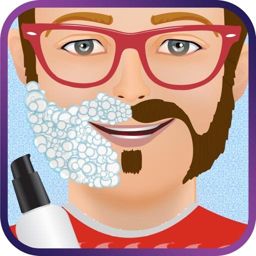 Beard & Shave Barber Lite
