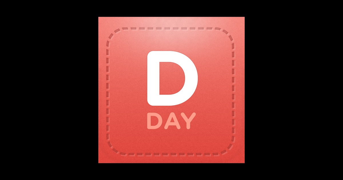 Simple Date Calculator - Android Apps on Google Play