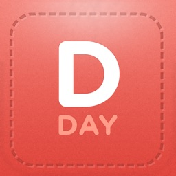 Date calculator - D-Day