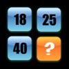 Guess My Age  Math Magic - iPhoneアプリ