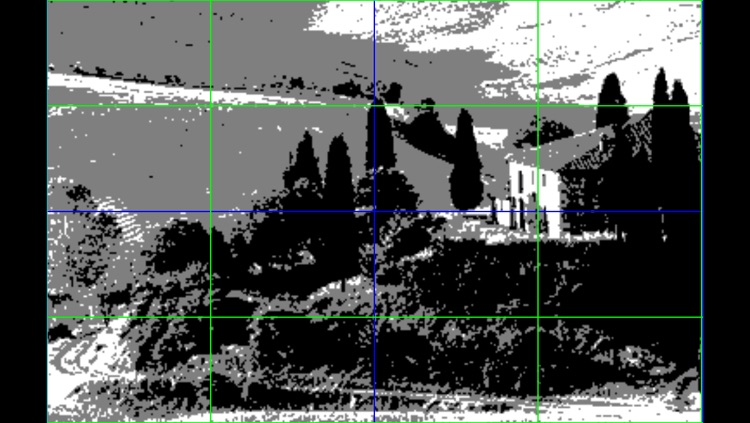 ValueViewer screenshot-4