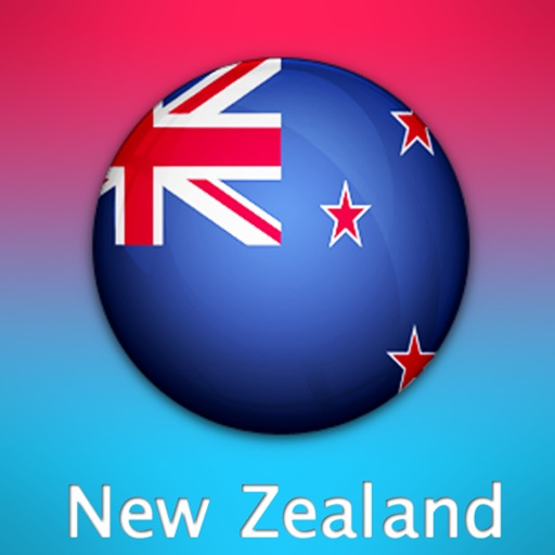 New Zealand Travelpedia