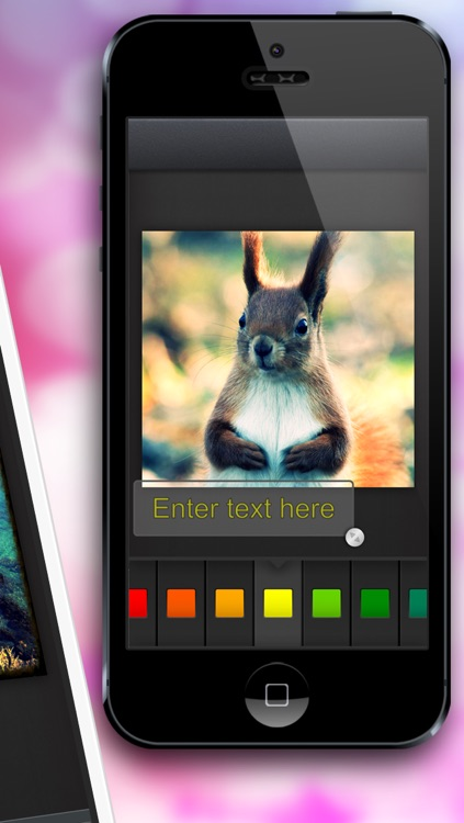 Photo Editor - Professional Image Editing Tool for Non-Professionals screenshot-4