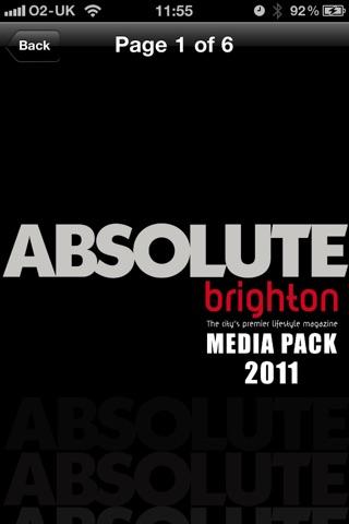 Absolute Brighton Magazine-1