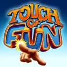 Touch Of Fun icon