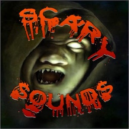 Scary Sounds