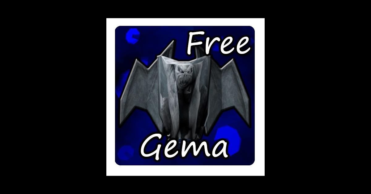 gema app