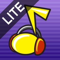 Just Singit !! Lite - Reverse Karaoke