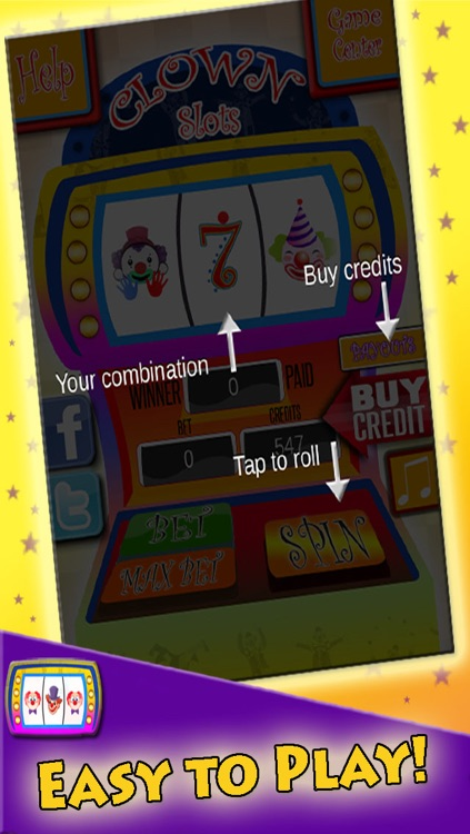 Free Casino Games For Tablets And Smartphones - Ryan Clinic Online