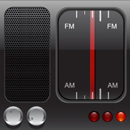 Blues Radio FM