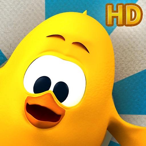Toki Tori HD