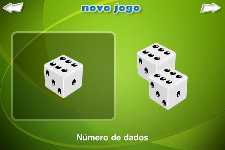 Ludo BR screenshot-3