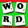 Word Jiggle