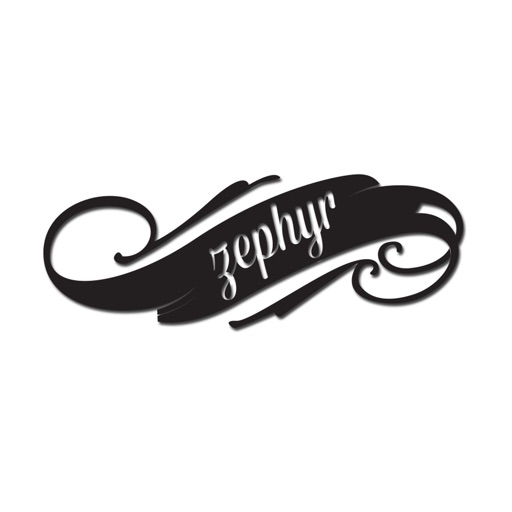 Zephyr Apparel
