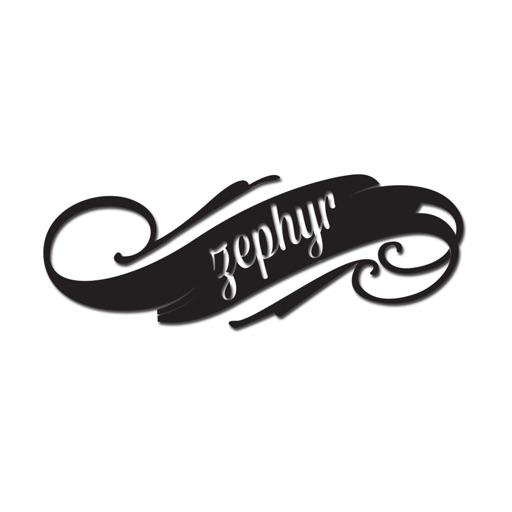 Zephyr Apparel