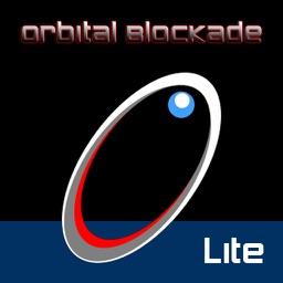Orbital Blockade Lite