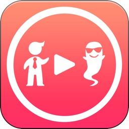 Snap Different Photo Video Editor