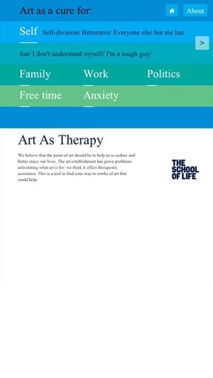 Art As Therapy Alain De Botton Pdf