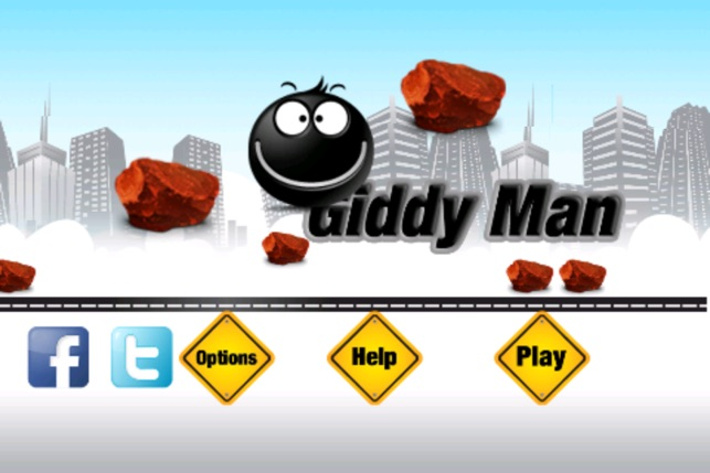 iphone apps free giddy on the app 11603