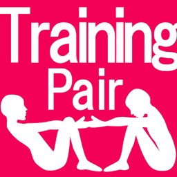 Pair Training