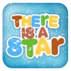 There Is A Star